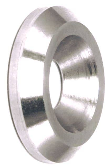 Finishing or Countersunk Washer